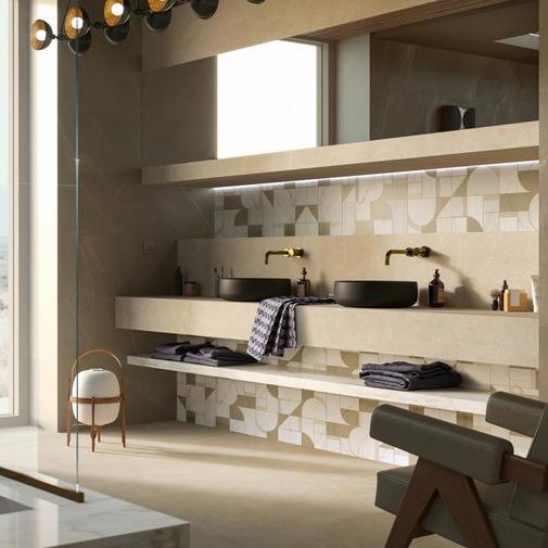 virtuvės stalviršiai, gamyba ir pardavimas